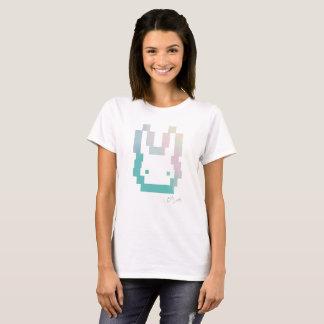 BelleBunny Official Logo Shirt- Women's T-Shirt