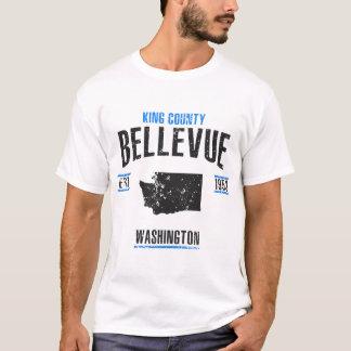 Bellevue T-Shirt