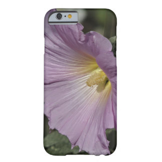 Bellflower Barely There iPhone 6 Case