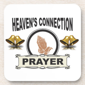 Bells heavens connection coaster