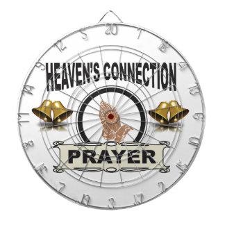 Bells heavens connection dartboard