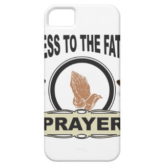 bells of prayer access iPhone 5 cover