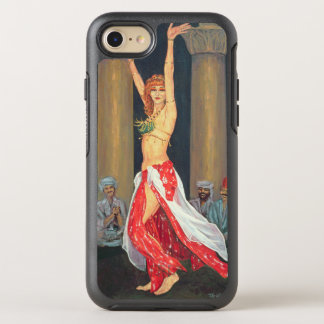 Belly Dancer 1993 OtterBox Symmetry iPhone 7 Case