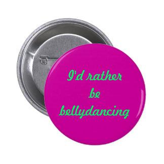 """Bellydancing"" Button"