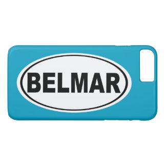 Belmar New Jersey iPhone 7 Plus Case