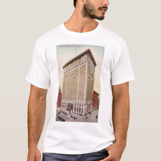 Belmont Hotel T-Shirt
