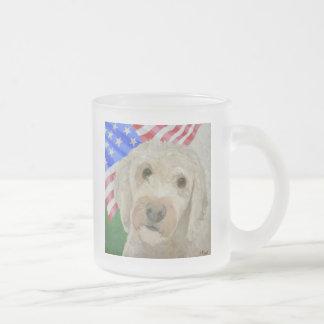 Beloved Beast Mugs