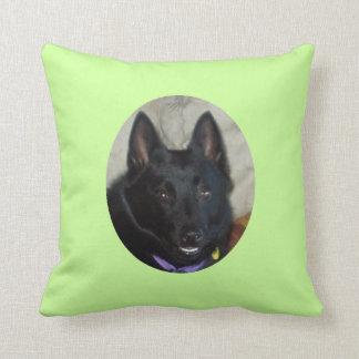 Beloved Pet Pillow