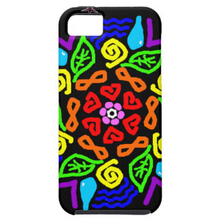 Beloved Presence iPhone 5 Covers
