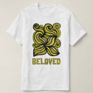 """Beloved"" Value T-Shirt"