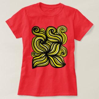 """""""Beloved"""" Women's T-Shirt"""