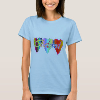 belovedhearts T-Shirt