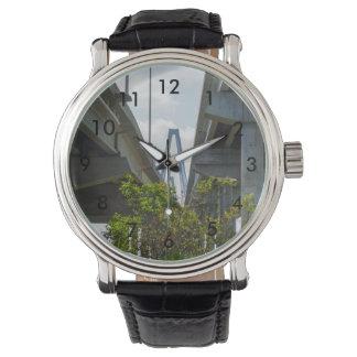 Below Arthur Ravenel Watch