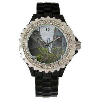 Below Arthur Ravenel Wristwatches