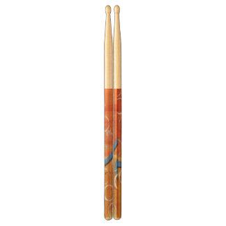 Below the Line Drumsticks