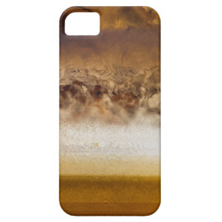 Belt of Jupiter Geode Case For The iPhone 5