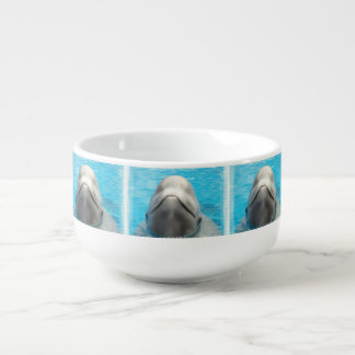 beluga-whale-1.jpg soup mug