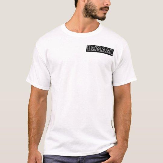 Bemani T-Shirt