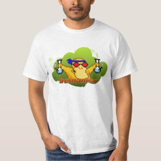 #bemaniso psy2bong T-Shirt