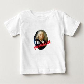 Ben Baby T-Shirt