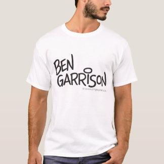 Ben Garrison Signature T-Shirt