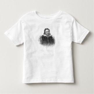 Ben Jonson T-shirt