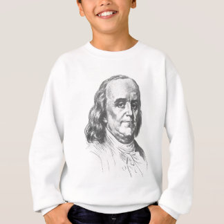 ben leader sweatshirt