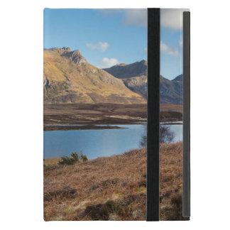 Ben Loyal Cover For iPad Mini