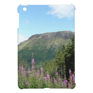 Ben Nevis Cover For The iPad Mini