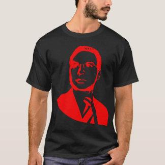 Ben Not Che Red T-Shirt