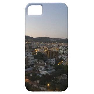 Benalmadena iPhone 5 Cases