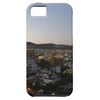 Benalmadena iPhone 5 Covers
