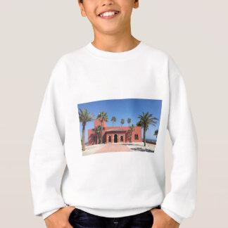 Benalmadena Sweatshirt