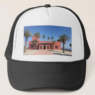 Benalmadena Trucker Hat