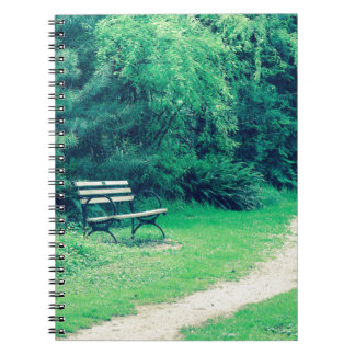 bench crossprocessbench notebook