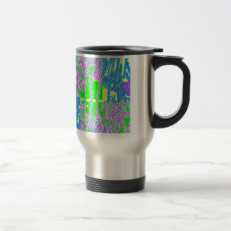 Bend Court Mugs