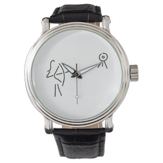 bend-protects arrow bent watch