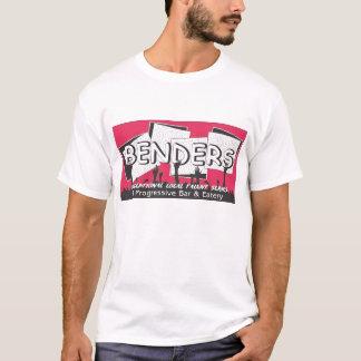 Benders T-Shirt