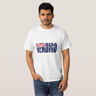 Bendigo T-Shirt