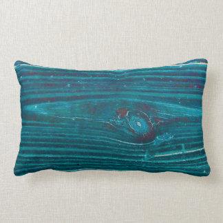 Beneath the Surface Lumbar Pillow