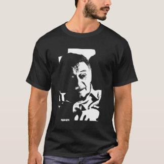 Benedetti T-Shirt