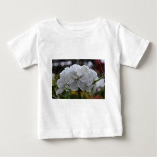 Benediction Baby T-Shirt