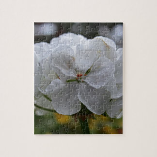 Benediction Jigsaw Puzzle