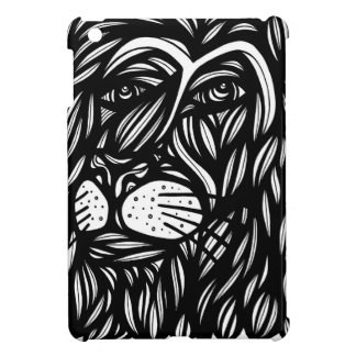 Beneficial Loving Adorable Adventurous Cover For The iPad Mini