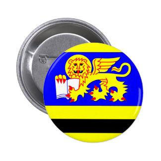 Benetice TR Czech Buttons