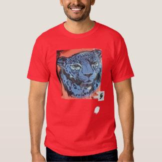 Bengal Basic Dark T-Shirt
