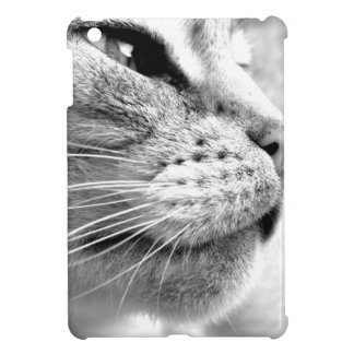 Bengal Cat Cover For The iPad Mini