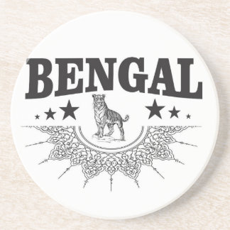Bengal country coaster