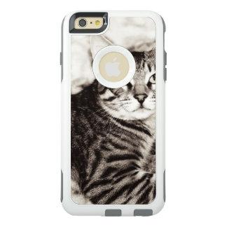 Bengal Photo OtterBox iPhone 6/6s Plus Case