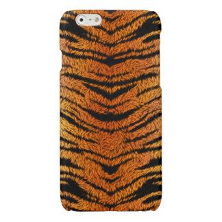 Bengal Tiger Animal Fur